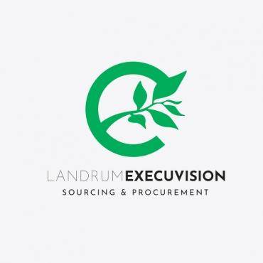 Execuvision