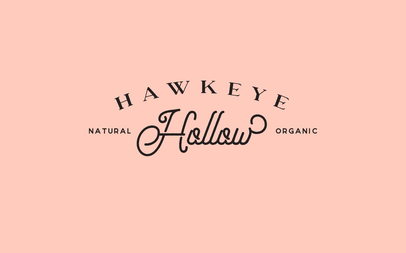 Hawkeye_HollowLogo