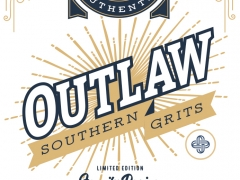 Outlaw Grits