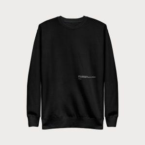 Shipwreck Sweatshirt